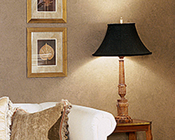Decorative Painter's Products | Living Room