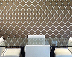 MasterClear Supreme | Wall Covering