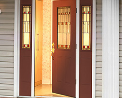 Front Door Paint | Comfortable