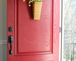 ... Front Door Paint | Ambitious | By The Tale Of An Ugly House ...