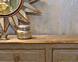 Metallic Paint Collection | by Debbie Hayes