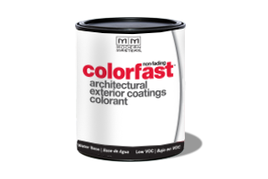 theme paint colorant