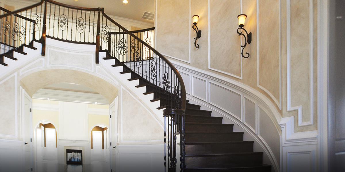 Modern Masters Homeowners Venetian Plaster